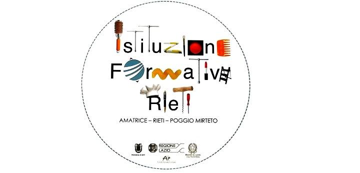 Nuova offerta formativa Anno scolastico 2018/2019